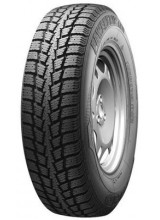 2x Kumho PowerGrip KC11 195 65 R16C 104/102 Q  [2005] NOWY