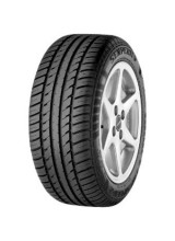 1x Semperit TRANS - SPEED 2 175 75 R16C 101/99 H  [2008] NOWY