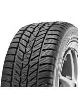 2x Hankook Winter i*cept RS 205 55 R16 94 V  [2011] NOWY
