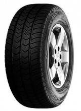 2x Semperit VAN - GRIP 215 65 R16C 109/107 R  [2012] 85%